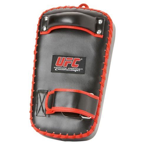 UFC Thai Pad, Black