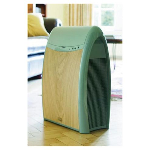Ebac 6200 Dehumidifier (Blonde Oak)