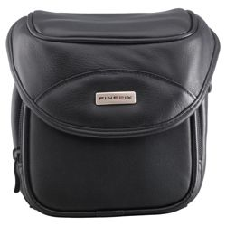 Fujifilm FinePix Premium Case for HS10/HS20 - Black