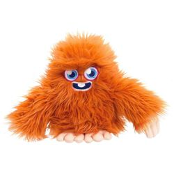 Moshi Monsters Talking Soft Toy Furi