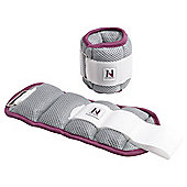 Kelly Holmes 3Kg Ankle Weights