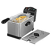 Swan SD6040N Pro Fryer