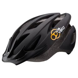 Via Velo Cycle Helmet 54-58cm
