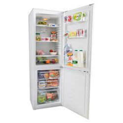 Frigidaire FRC170FF Frost Free Fridge Freezer, Energy Rating A, Width 54.4cm. White