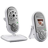 Motorola MBP20 Video Baby Monitor