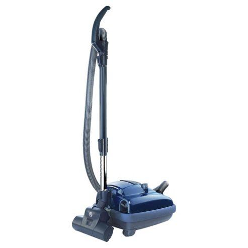 SEBO 9666GB air belt K1 Komfort Cylinder vacuum cleaner