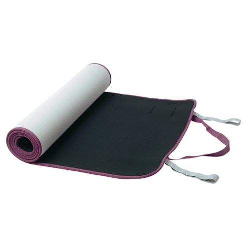 Kelly Holmes Exercise Mat
