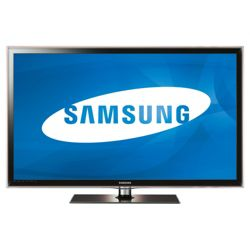 Samsung UE40D6100 40 inch LED SMART Internet TV with Freeview HD