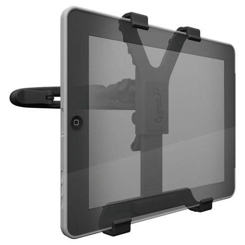 Cygnett Car-Go Car Mount for the new Apple iPad/iPad 2/iPad 3