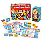 Orchard Toys Greedy Gorilla Educational Game