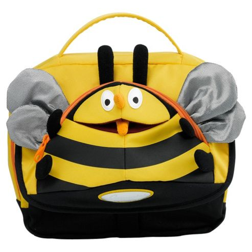 Samsonite Funny Face Kids' Schoolbag, Bee