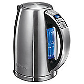 Cuisinart CPK170U Multi Temperature Cordless Jug Kettle.