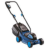 Einhell Electric Lawnmower
