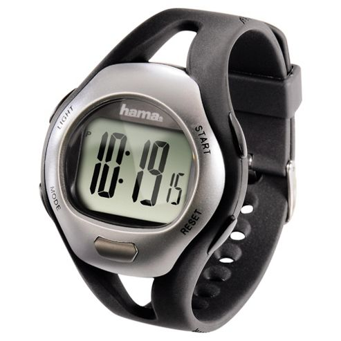 Hama HRM-104 Sports Watch Heart Rate Monitor