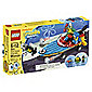 LEGO SpongeBob Square Pants Heroic Heroes Of The Deep 3815