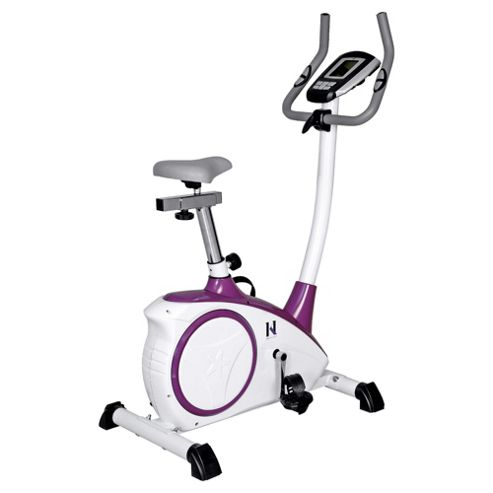 Kelly Holmes Exercise Bike