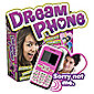 Ideal Games Dream Phone Game