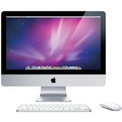 Apple iMac (27. 0 inch) All-in-One PC