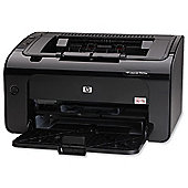 HP P-1102w Wireless Laser Jet Pro Mono Printer