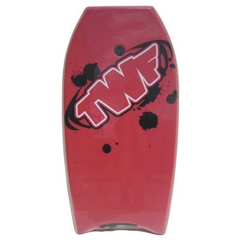 TWF Boogie Board 42