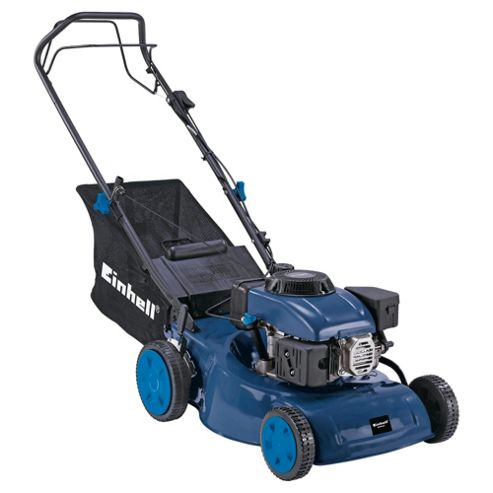 Einhell BG-PM 46s Self Propelled Lawnmower Petrol
