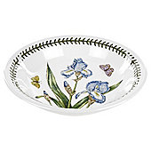 Portmeirion Botanic Garden Set of 4 Pasta Bowls