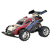 New Bright 1:14 RC Toy Car Full Function Xtrm Stadium Truck