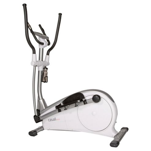 Casall X200 Cross Trainer