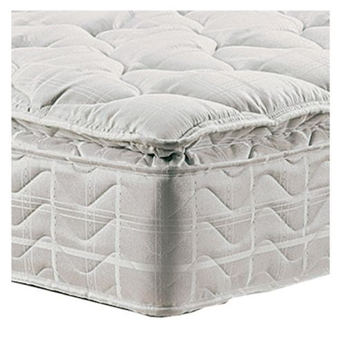 buy silentnight miracoil 3 zone pillowtop barbados. Black Bedroom Furniture Sets. Home Design Ideas