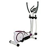 Kelly Holmes Cross Trainer