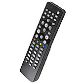 Technika 8-1 Universal Remote Control