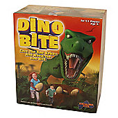 Drumond Park Dino Bite Action Game