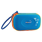 VTech 200749 Mobigo Carry Bag