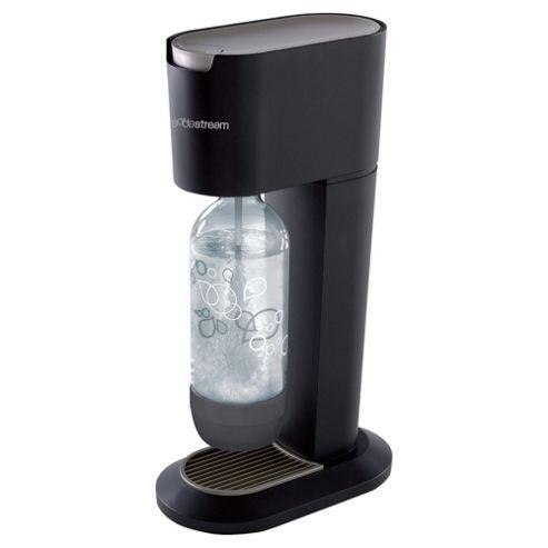 Sodastream Genesis Drinksmaker, Grey