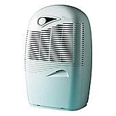 Ebac 2850e Dehumidifier