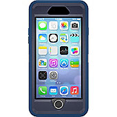OtterBox Defender Case (Ink Blue) for iPhone 6