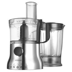 Kenwood FP226 Food Processor