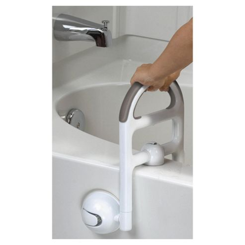 BabyDan Bath Safety Rail