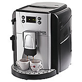 Gaggia Unica  1.7 Bean to Cup Coffee Machine - Black