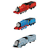 Thomas & Friends Trackmaster Thomas Train Engine