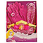 Disney Princess Gloves & Bag Set