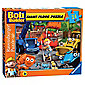 Bob the Builder Giant Floor Jigsaw Puzzle 24 Piece