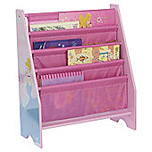 Disney Princess Sling Bookcase