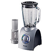 Philips HR2094 750W 1.5L - Variable Speeds Blender Aluminium