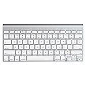 Apple Wireless Keyboard - UK