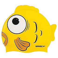 Speedo Sea Squad Character Swimming Cap