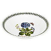 Portmeirion Botanic Garden Set of 4 20cm Soup Bowls
