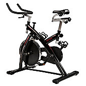 Casall XTR 400 Indoor Exercise Bike