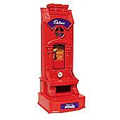 Cadburys Machine Money Maker