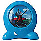Thomas The Tank Engine Go Glow Clock